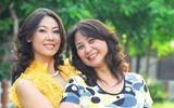 Người mẹ ăn cơm chan nước lã của Hoa hậu Hà Kiều Anh, bà là ai?