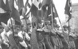 """Bất ngờ về những """"thần dược"""" được Hitler và cả Đức Quốc xã tôn sùng"""