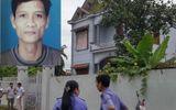 Luật sư nào sẽ bào chữa cho kẻ giết 4 bà cháu ở Quảng Ninh?