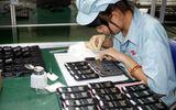 Thái Lan chi gần 500 triệu USD mua điện thoại từ Việt Nam
