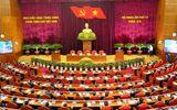 Bế mạc Hội nghị lần thứ tư Ban Chấp hành Trung ương Đảng khoá XII