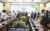Agribank dành 50 ngàn tỷ đồng phục vụ nông nghiệp sạch