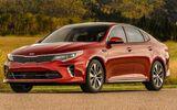 Toyota, Kia lại thông báo triệu hồi xe hơn 340 nghìn xe ô tô