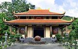Người đàn ông tự thiêu tại Thiền viện Trúc lâm Yên Tử