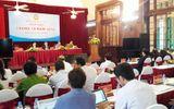 Vụ án Trần Văn Vót: Tòa án xét xử đúng tội, không oan