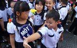 Học sinh TP. Hồ Chí Minh nghỉ Tết Nguyên đán 16 ngày