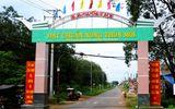 Chính phủ ban hành Bộ tiêu chí quốc gia về xã nông thôn mới