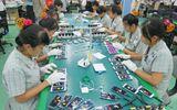 Việt Nam chi hơn 4 tỷ USD mua điện thoại Trung Quốc