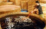 Cách phân biệt nước mắm truyền thống và nước mắm công nghiệp