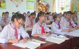 """Hà Tĩnh lập hội đồng để quyết định """"số phận"""" mô hình trường học VNEN"""