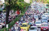 Đề xuất xây hầm chui chống ùn tắc ở cửa ngõ Tân Sơn Nhất
