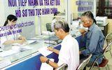 Chính thức giải quyết thủ tục hành chính qua đường bưu điện từ ngày 16/12