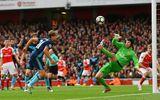 Những con số ấn tượng nhất vòng 9 Premier League