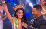 Hoa hậu Hòa bình Quốc tế 2016:Indonesia đăng quang, Nguyễn Thị Loan trượt Top 10