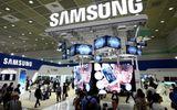 Galaxy Note7 khiến báo cáo lợi nhuận quý III của Samsung vô cùng ảm đạm
