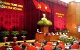 Thông báo nhanh kết quả Hội nghị Trung ương 4