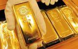 Thông tin về nữ tiếp viên hàng không buôn lậu 6 kg vàng bị bắt ở Hàn Quốc