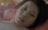 Người tình ánh trăng tập cuối: IU không gặp Lee Jun Ki trước khi chết?