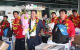 Điều gì chờ đợi bóng đá Việt Nam sau tấm vé dự World Cup U20?