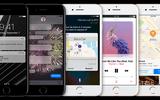 Thế Giới Di Động mở đặt hàng trước: iPhone 7 và Galaxy S7 Edge xanh coral