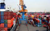 Kim ngạch nhập khẩu của Việt Nam tăng 2,5 lần kể từ khi gia nhập WTO