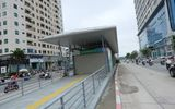 Khẩn trương đưa xe buýt nhanh BRT vận hành chạy thử