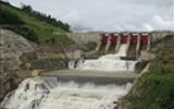 Bộ Công thương loại 684 dự án thủy điện ra khỏi quy hoạch