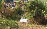 Thanh Hóa: Xác cô giáo mầm non trong bao tải, vứt gần bãi rác