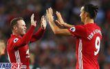 Chuyển nhượng tối 15/11: Lộ danh sách đen của M.U, CLB Mỹ 'tỏ tình' với Rooney