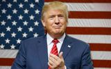 Giải mã bí ẩn đưa tỷ phú Donald Trump trở thành Tổng thống nước Mỹ