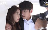 Ji Chang Wook tiết lộ về hình mẫu lý tưởng và nụ hôn với Yoona