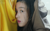 """Huyền thoại biển xanh tập 1: Lee Min Ho """"cạn lời"""" vì độ """"điên"""" của Jun Ji Hyun"""