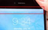 """Apple phủ nhận lỗi thiết kế khiến iPhone 6s/6Plus """"chết cảm ứng"""""""