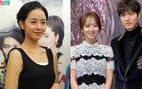 """Shin Hye Sun: Từ Miso của """"Tuổi thanh xuân"""" đến """"Huyền thoại biển xanh"""""""