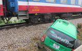 Tin tai nạn giao thông mới nhất ngày 20/11