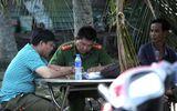Vụ con rể sát hại cha mẹ vợ ở Sài Gòn: Nghi phạm ra đầu thú