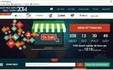 Đảm bảo chất lượng hàng khuyến mại trong Online Friday 2016