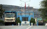 TP HCM: Đầu tư hơn 1.000 tỷ giảm ô nhiễm ở bãi rác Đa Phước