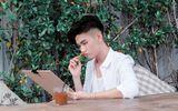 """Sau scandal đạo nhạc, Đào Bá Lộc tung bản audio cho ca khúc """"Goodbye my love"""""""