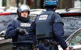 Pháp phá âm mưu khủng bố quy mô lớn như vụ tấn công Paris