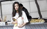 """""""Huyền thoại biển xanh"""" tập 3: Lee Min Ho mất trí nhớ, Jun Ji Hyun lang thang"""