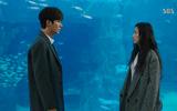 Huyền thoại biển xanh tập 3: Lee Min Ho mất ký ức sau nụ hôn với Jun Ji Hyun