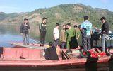 Tìm thấy nạn nhân thứ 2 trong vụ lật thuyền tại Lai Châu
