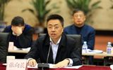 Trung Quốc đưa ra lời cảnh báo đối với chính sách thương mại của Trump