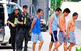 Học viên tấn công cán bộ, trốn trại cai nghiện tại Tây Ninh