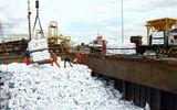 Hơn 60 tỷ đồng xử phạt cơ sở sản xuất phân bón giả, kém chất lượng