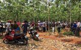 Thảm án ở Hà Giang khiến 4 người chết, 1 người bị thương