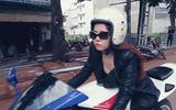 """""""Điệp vụ hoa hồng 2"""" của Kym Ny Ngọc bùng nổ khi cán mốc 1 triệu lượt xem"""