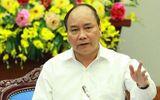 Thủ tướng yêu cầu xác định trách nhiệm vụ một Sở có 44 lãnh đạo