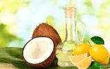 Top 4 cách làm trắng da mặt bằng dầu dừa